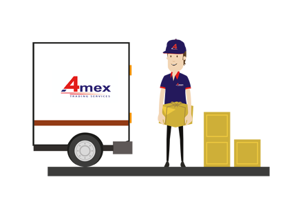 http://www.a4mex.com/wp-content/uploads/2015/09/OTHER-LOGISTICS-SOLUTIONS-1.png