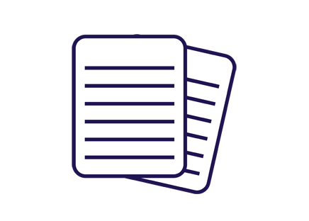 http://www.a4mex.com/wp-content/uploads/2015/09/document-clearance-1.png