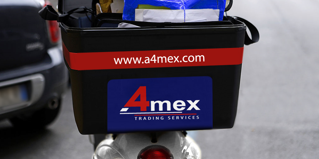 http://www.a4mex.com/wp-content/uploads/2015/09/scooter.png